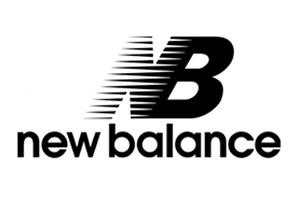 NEWBALANCE/ニューバランス/シューズ