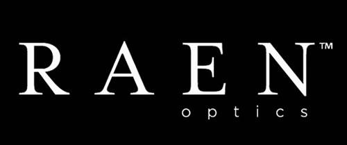 RAEN OPTICS,レーン オプティクス,レイン,サングラス,メガネ,取扱,大阪,販売,lenox,deus,通販