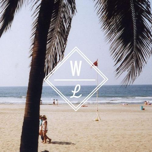 WONDER LAND,ワンダーランド,SUNGLASS,サングラス,カリフォルニア,西海岸,ロサンゼルス,LA,大阪,取扱,代理店,販売,通販,