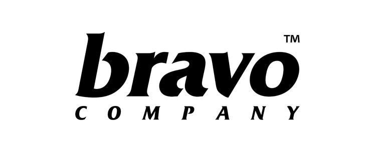 BRAVO,ブラボー,ブラヴォー,bravocampany,バックパック,リュックサック,トートバッグ,ダッフルバッグ,大阪,取扱,店舗,販売,通販