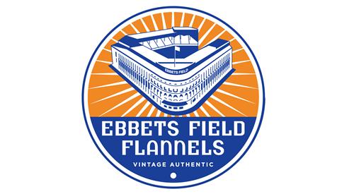 EBBETS FIELD FLANNELS,エベッツフィールドフランネルズ,ベースボールキャップ,NY,別注,限定,コラボ,大阪,取扱,販売,通販